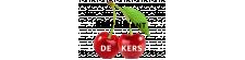 Restaurant de Kers
